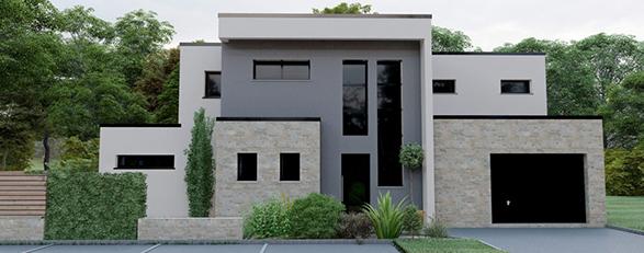 Concept Habitat