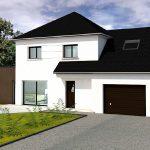 concept habitat r+1 neuf